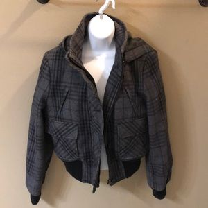 NWOT New York and Company  🧥 cost
